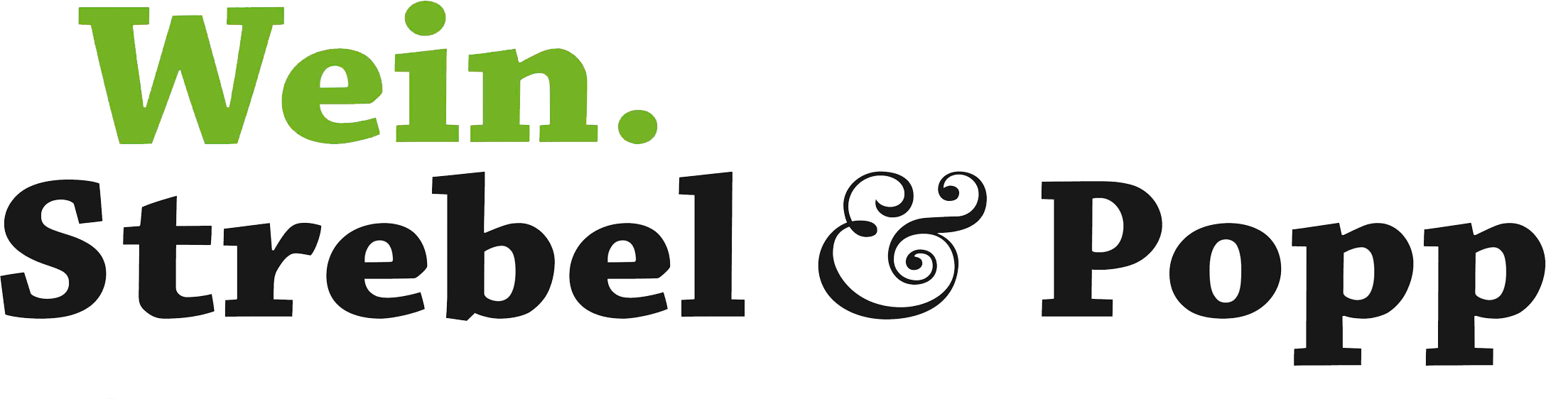 Frankenwein Shop-Logo